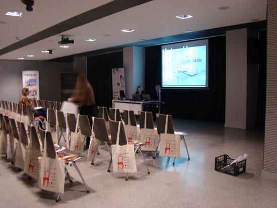 konferencja Virtus
