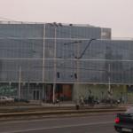 ASP Wrocław