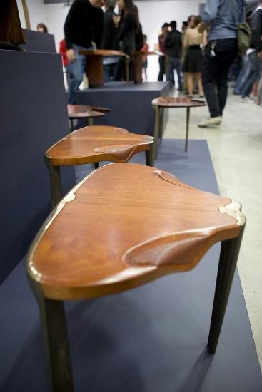 nowe krzesło
