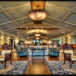 Hotel w Santa Monica