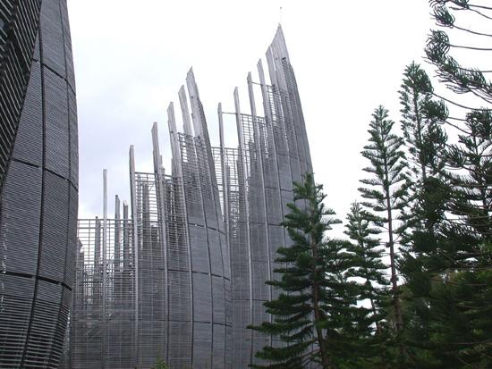 Nowa Kaledonia