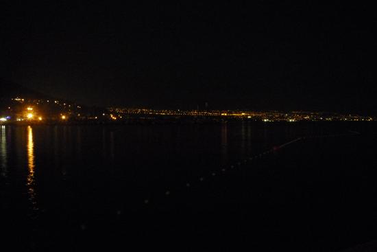 wybrzeże Rijeki
