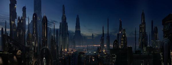 super miasto